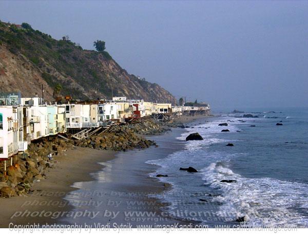 Days Inn Pch Long Beach Ca