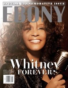 ebony-whitney-houston-commemorative-issue